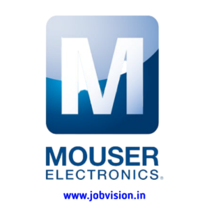 Mouser Electronics Off Campus