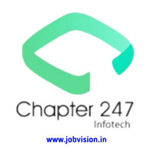 Chapter247 Off Campus Drive