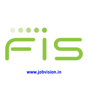 FIS Off Campus Placement