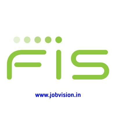 FIS Off Campus Drive 2021