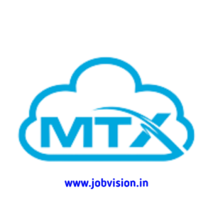 MTX Group Off Campus Drive