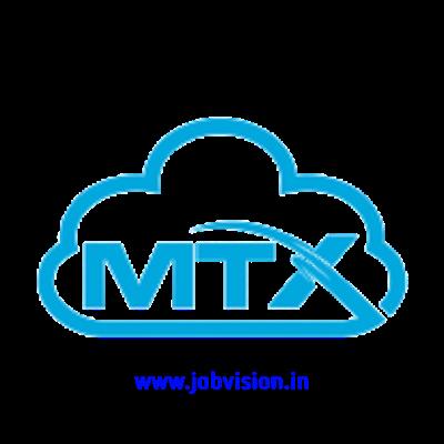 MTX Off Campus Drive 2021