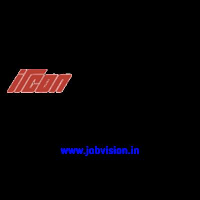 IRCON Engineer Recruitment 2021