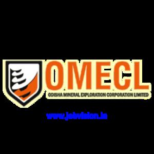 OMECL Recruitment