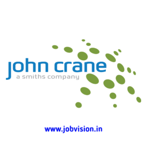 John Crane Recruitment