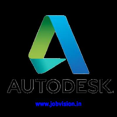 Autodesk Recruitment 2021