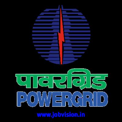 Power Grid Recruitment 2021