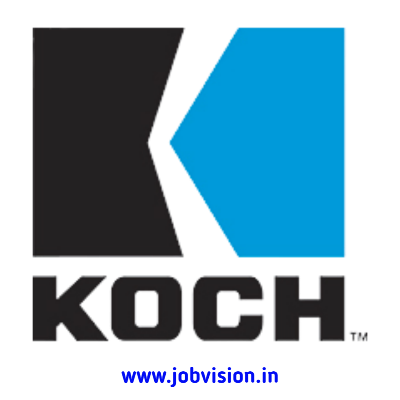 Koch Global Off Campus Drive 2021