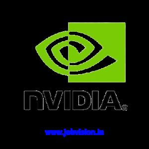 Nvidia Recruitment