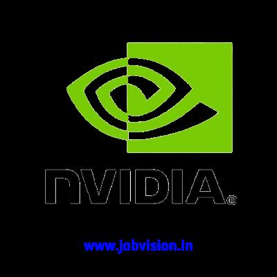 Nvidia Off Campus Drive 2021
