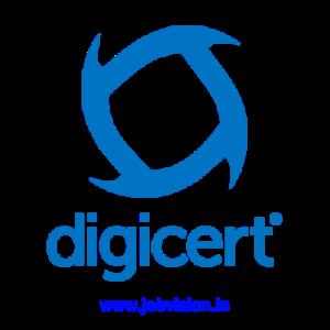 DigiCert Off Campus Drive