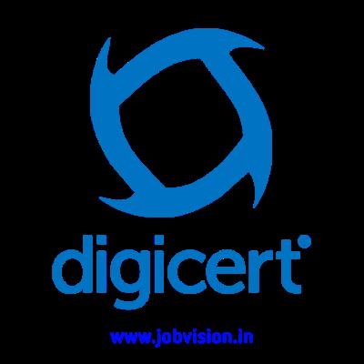 DigiCert Off Campus Drive 2021