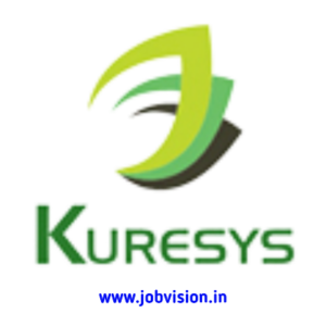 Kuresys Labs Off Campus Drive