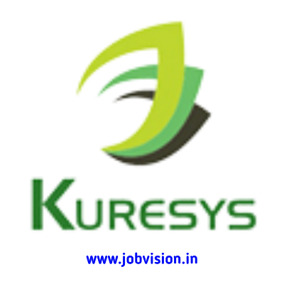 Kuresys Labs Off Campus Drive 2021