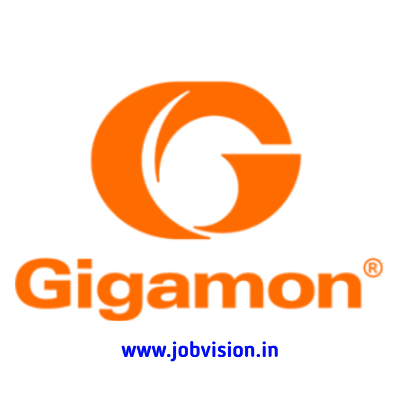 Gigamon Off Campus Drive 2021