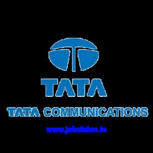 Tata Communications Off Campus Drive