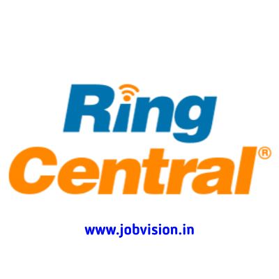 RingCentral Off Campus Drive 2021
