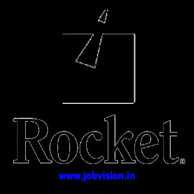 Rocket Off Campus Drive 2021