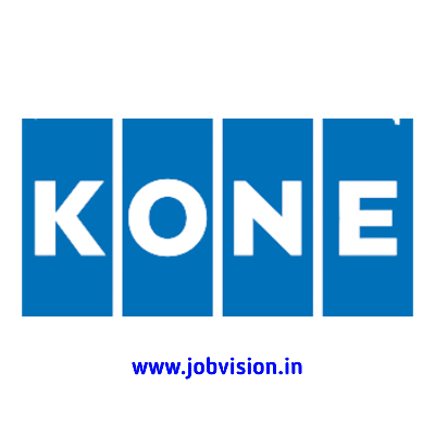 KONE Elevator Recruitment 2021