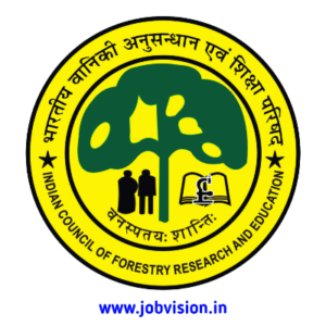 Himalayan Forest Research Institute (HFRI)