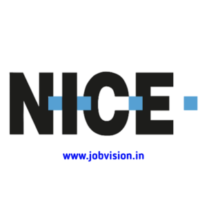 NICE Systems Recruitment