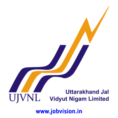UJVNL Assistant Engineer Recruitment 2021