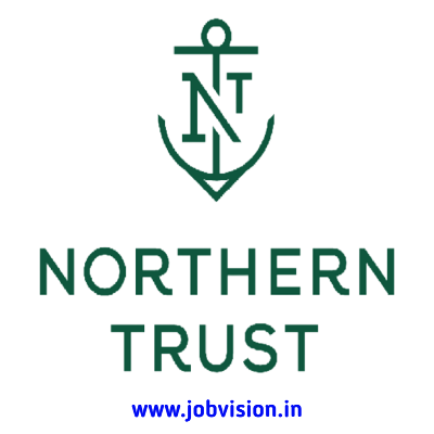 Northern Trust Off Campus Drive 2021