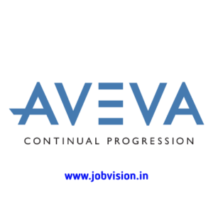 AVEVA Group Off Campus Drive