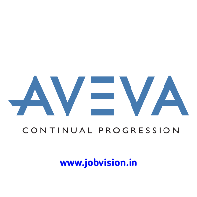 AVEVA Group Off Campus Drive 2021