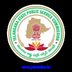 Telangana TSPSC Recruitment