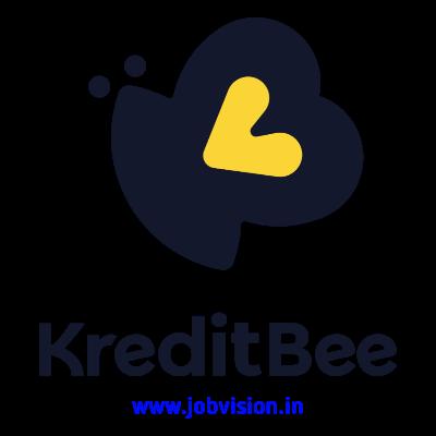 KreditBee Hiring Challenge 2021