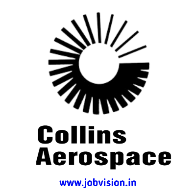 Collins Aerospace Off Campus Drive 2021
