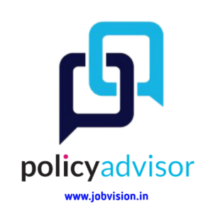 Policyadvisor Off Campus Drive