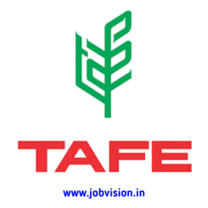 TAFE Recruitment