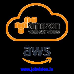Amazon AWS - Amazon web services