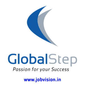 GlobalStep Off Campus Drive