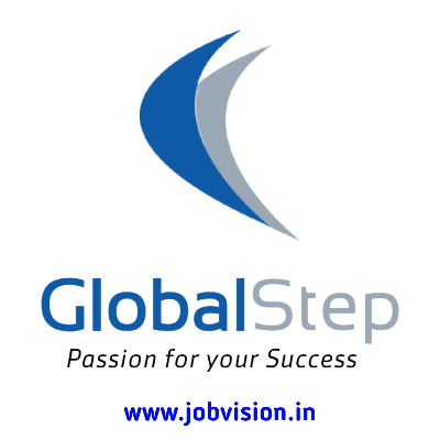 GlobalStep Off Campus Drive 2021