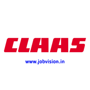 Claas India Off Campus Drive
