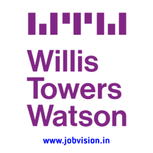 Willis Towers Off Campus Drive