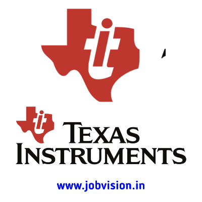 Texas Instruments Off Campus Drive 2021