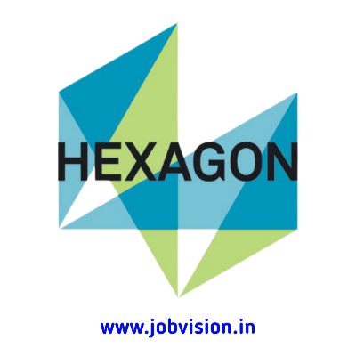 Hexagon Off Campus Drive 2021