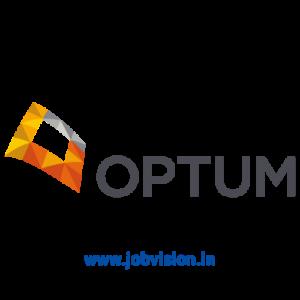 Optum Recruitment