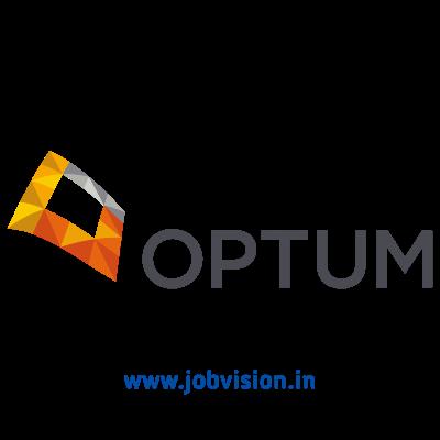 Optum Recruitment 2021