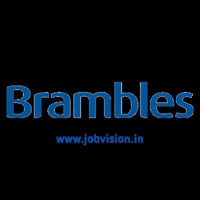 Brambles Off Campus Drive 2021
