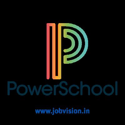 PowerSchool Hiring 2021
