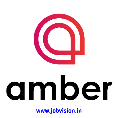Amberstudent Off Campus Drive 2021
