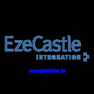 Eze Castle Integration Off Campus Drive