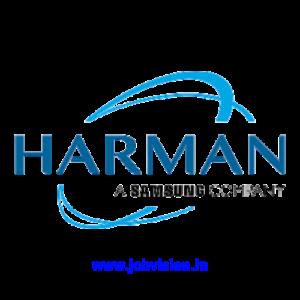 Samsung (Harman) Off Campus drive