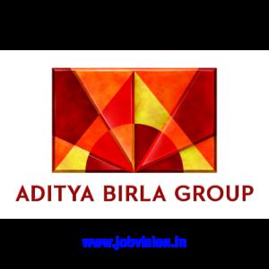 Aditya Birla Off Campus Drive