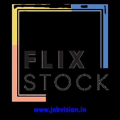 FlixStock Off Campus Drive 2021